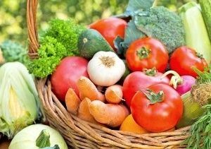 Shop for Kosher Vegetable